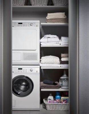 sửa máy giặt tại quận 2