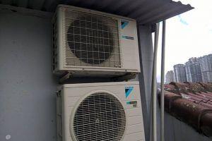 sửa máy lạnh tại quận 1