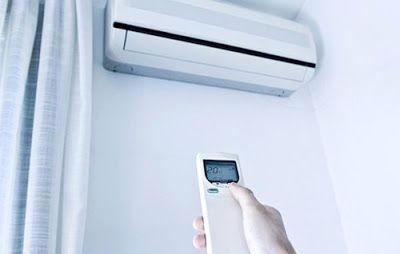 sửa máy lạnh giá rẻ tphcm