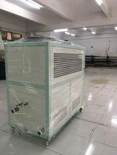sửa máy lạnh quận 7