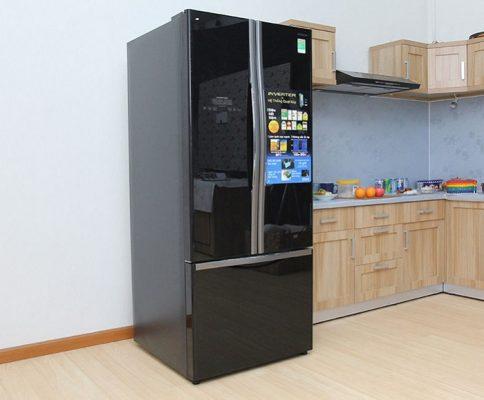 Có nên mua tủ lạnh Hitachi hàng nội địa nhật không?
