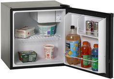 sửa tủ lạnh mini tại thành phố hồ chí minh