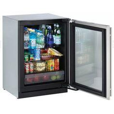 sửa tủ lạnh mini tphcm