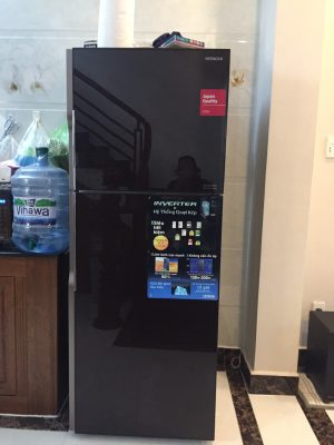 sửa chữa tủ lạnh tphcm