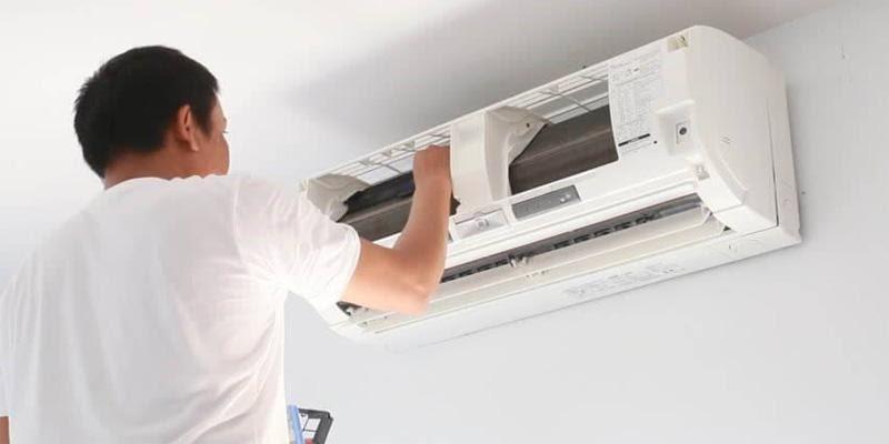 dịch vụ tháo lắp máy lạnh tại nhà uy tín, nhanh chóng, giá rẻ .sự lựa chọn khách hàng đến với chúng tôi
