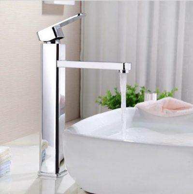 sửa chữa bồn nước tắm