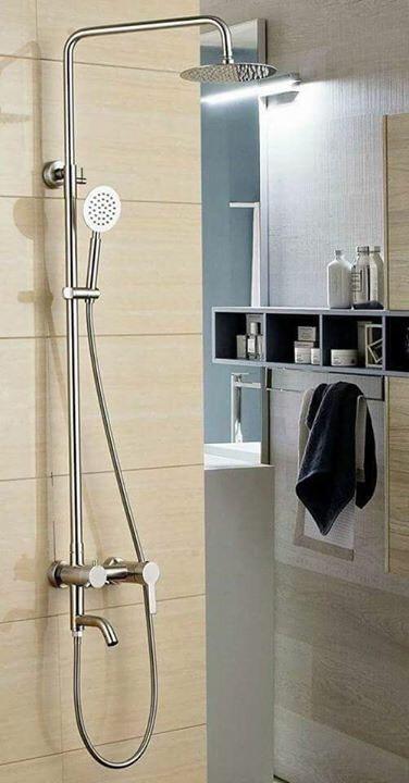 sửa vòi nước bị rò rỉ nước