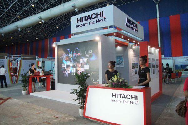 bảo hành và sửa chữa tại nhà của hitachi